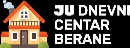 Dnevni centar Berane